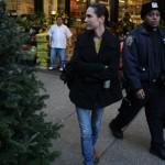 jenniferconnelly_newyork_police_sunofhollywood_08