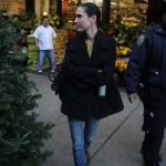 jenniferconnelly_newyork_police_sunofhollywood_09