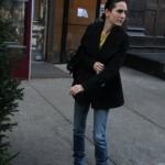 jenniferconnelly_newyork_police_sunofhollywood_10