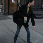 jenniferconnelly_newyork_police_sunofhollywood_11