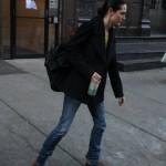 jenniferconnelly_newyork_police_sunofhollywood_12