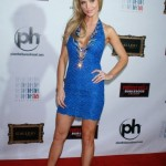 joannakrupa_blues_gallery_sunofhollywood_sunoflasvegas_02