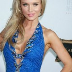 joannakrupa_blues_gallery_sunofhollywood_sunoflasvegas_03