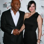 miketysoncares_georgewallace_sugarrayleonard_clairesinclair_angiemartinez_sunofhollywood_27