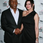 miketysoncares_georgewallace_sugarrayleonard_clairesinclair_angiemartinez_sunofhollywood_29