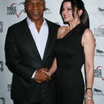 miketysoncares_georgewallace_sugarrayleonard_clairesinclair_angiemartinez_sunofhollywood_30