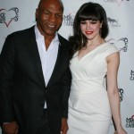 miketysoncares_georgewallace_sugarrayleonard_clairesinclair_angiemartinez_sunofhollywood_32