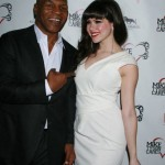 miketysoncares_georgewallace_sugarrayleonard_clairesinclair_angiemartinez_sunofhollywood_33