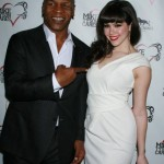 miketysoncares_georgewallace_sugarrayleonard_clairesinclair_angiemartinez_sunofhollywood_34