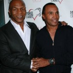 miketysoncares_georgewallace_sugarrayleonard_clairesinclair_angiemartinez_sunofhollywood_36