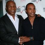 miketysoncares_georgewallace_sugarrayleonard_clairesinclair_angiemartinez_sunofhollywood_37