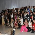 missuniverse2012_opportunityvillage_magicforest_sunofhollywood_sunoflasvegas_02