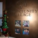 missuniverse2012_opportunityvillage_magicforest_sunofhollywood_sunoflasvegas_101