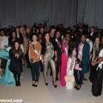 missuniverse2012_opportunityvillage_magicforest_sunofhollywood_sunoflasvegas_103