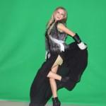 missuniverse2012_opportunityvillage_magicforest_sunofhollywood_sunoflasvegas_34