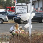 sandyhook_newtown_thedayafter_sunofhollywood_05