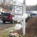 sandyhook_newtown_thedayafter_sunofhollywood_06