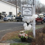 sandyhook_newtown_thedayafter_sunofhollywood_08