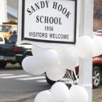 sandyhook_newtown_thedayafter_sunofhollywood_09
