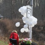 sandyhook_newtown_thedayafter_sunofhollywood_11