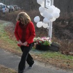 sandyhook_newtown_thedayafter_sunofhollywood_12