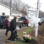 sandyhook_newtown_thedayafter_sunofhollywood_13
