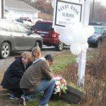 sandyhook_newtown_thedayafter_sunofhollywood_14