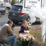 sandyhook_newtown_thedayafter_sunofhollywood_16