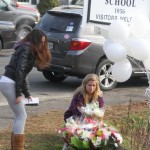 sandyhook_newtown_thedayafter_sunofhollywood_17