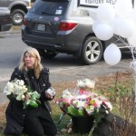 sandyhook_newtown_thedayafter_sunofhollywood_18
