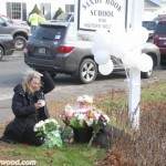 sandyhook_newtown_thedayafter_sunofhollywood_19