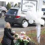 sandyhook_newtown_thedayafter_sunofhollywood_20