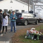 sandyhook_newtown_thedayafter_sunofhollywood_22