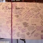 sandyhook_newtown_thedayafter_sunofhollywood_25