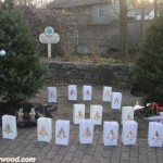 sandyhook_newtown_thedayafter_sunofhollywood_27