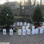 sandyhook_newtown_thedayafter_sunofhollywood_28