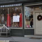 sandyhook_newtown_thedayafter_sunofhollywood_29