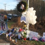 sandyhook_newtown_thedayafter_sunofhollywood_31
