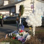 sandyhook_newtown_thedayafter_sunofhollywood_32