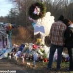 sandyhook_newtown_thedayafter_sunofhollywood_33