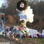 sandyhook_newtown_thedayafter_sunofhollywood_34