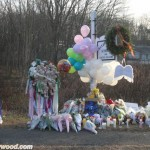 sandyhook_newtown_thedayafter_sunofhollywood_36