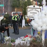 sandyhook_newtown_thedayafter_sunofhollywood_39