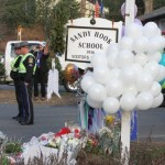 sandyhook_newtown_thedayafter_sunofhollywood_40