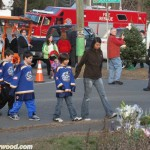 sandyhook_newtown_thedayafter_sunofhollywood_41