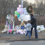sandyhook_newtown_thedayafter_sunofhollywood_42