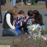 sandyhook_newtown_thedayafter_sunofhollywood_43