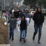 sandyhook_newtown_thedayafter_sunofhollywood_45