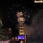 newyears2013_fireworks_lasvegasblvd_strip_sunofhollywood_sunoflasvegas_09