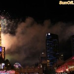 newyears2013_fireworks_lasvegasblvd_strip_sunofhollywood_sunoflasvegas_10